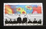 Poštovní známka Německo 1998 Spol. pro rozvoj vědy Mi# 1973