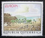 Poštovní známka Rakousko 1994 Evropa CEPT Mi# 2126