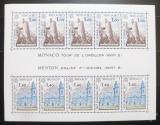 Poštovní známky Monako 1977 Evropa CEPT Mi# Block 11