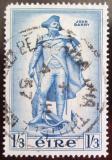 Poštovní známka Irsko 1956 John Barry Mi# 127 Kat 10€