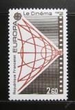 Poštovní známka Francie 1983 Evropa CEPT Mi# 2397