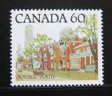 Poštovní známka Kanada 1982 Ontario City Mi# 832