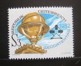 Poštovní známka Rakousko 1982 Den geodetů Mi# 1716