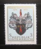 Poštovní známka Rakousko 1979 Rottenmann Mi# 1613