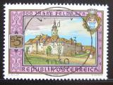 Poštovní známka Rakousko 1988 Feldbach, 800. výročí Mi# 1934