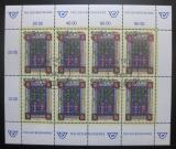 Poštovní známky Rakousko 1992 Den známek Mi# 2066 Kat 20€