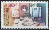 Poštovní známka Německo 1982 Den známek Mi# 1154