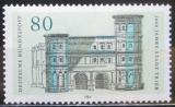 Poštovní známka Německo 1984 Trevír, 2000. výročí Mi# 1197