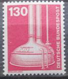 Poštovní známka Německo 1982 Pivovar Mi# 1135
