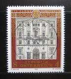 Poštovní známka Rakousko 1982 Dorotheum, Vídeň Mi# 1697