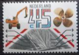 Poštovní známka Nizozemí 1981 Export Mi# 1189