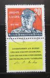 Poštovní známka DDR 1959 Johannes R. Becher Mi# 732
