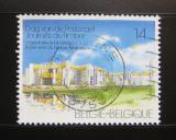 Poštovní známka Belgie 1991 Den známek Mi# 2456