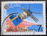 Poštovní známka Rakousko 1991 Evropa CEPT Mi# 2026