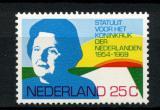 Poštovní známka Nizozemí 1969 Královna Juliana Mi# 933