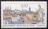 Poštovní známka Německo 1996 Bamberg Mi# 1881