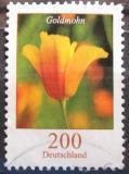 Poštovní známka Německo 2006 Sluncovka kalifornská Mi# 2568