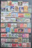 Sestava Austrálie VIII - 59 různých