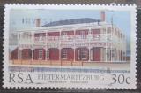 Poštovní známka JAR 1986 Pietermaritzburg Mi# 692