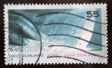 Poštovní známka Německo 2003 Rok bible Mi# 2312
