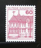 Poštovní známka Německo 1979 Rheydt Mi# 1028