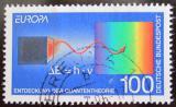Poštovní známka Německo 1994 Evropa CEPT Mi# 1733