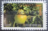 Poštovní známka Francie 2012 Hruška Mi# 5318