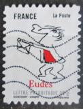 Poštovní známka Francie 2009 La Petit Nicolas Mi# 473