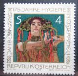 Poštovní známka Rakousko 1980 Hygiena Mi# 1643