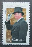 Poštovní známka Kanada 2004 Ramon John Hnatshyn, generální guvernér Mi# 2180