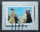 Poštovní známka Kanada 2004 Foto z alba Mi# N/N