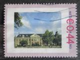 Poštovní známka Nizozemí 2007 Moje známka Mi# 2484