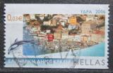 Poštovní známka Řecko 2006 Ostrov Hydra Mi# 2373 C