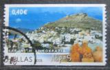 Poštovní známka Řecko 2008 Ostrov Leros Mi# 2451 C