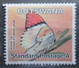 Poštovní známka Botswana 2007 Colotis danae annae Mi# 868