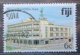Poštovní známka Fidži 1980 Hlavní pošta, Suva Mi# 403