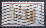 Poštovní známka Malta 2004 Kaple San Basilju Mi# 1346
