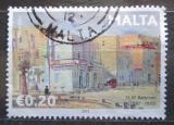 Poštovní známka Malta 2012 Marsalforn Mii# 1698