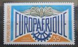 Poštovní známka Dahomey 1973 EUROPAFRIQUE Mi# 535