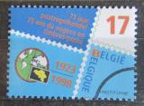 Poštovní známka Belgie 1998 Prodej známek Mi# 2804