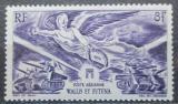 Poštovní známka Wallis a Futuna 1946 Konec války Mi# 169