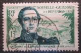 Poštovní známka Nová Kaledonie 1953 Auguste Febvrier-Despointes Mi# 354 Kat 9.50€