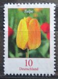 Poštovní známka Německo 2005 Tulipán Mi# 2484