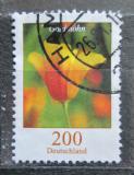 Poštovní známka Německo 2006 Sluncovka kalifornská Mi# 2568 Kat 3.60€