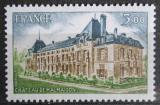 Poštovní známka Francie 1976 Zámek Malmaison Mi# 1957