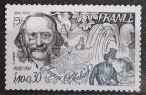 Poštovní známka Francie 1981 Jacques Offenbach, skladatel Mi# 2247