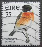 Poštovní známka Irsko 1998 Bramborníček africký Mi# 1052 I x A