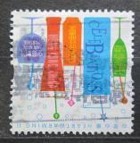 Poštovní známka Hongkong 2006 Oslavy Mi# 1385