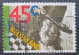 Poštovní známka Nizozemí 1979 Umění, Jan Steen Mi# 1146
