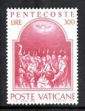 Poštovní známka Vatikán 1975 Umění, El Greco Mi# 663